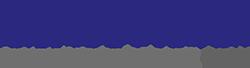 Elektro Fabian bei Landshut Logo